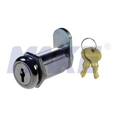 China Wafer Key Cam Lock Manufacturer: 35.3mm Wafer Key Cam Locks, Different Length And Customer-oriented Development Available, Material Zinc Alloy.#‎cam‬ ‪#‎lock‬ ‪#‎camlock‬ ‪#‎wafercamlock‬ ‪#‎LongWaferKeyCamLock‬ ‪#‎furnituredrawerlock‬ ‪#‎industriallocks‬ ‪#‎durablelocks‬ ‪#‎onestoplocks‬ ‪#‎makelocks‬ ‪#‎securitylocks‬ ‪#‎Chinalocks‬ ‪#‎goodqualitylock‬ ‪#‎safetylocks‬ ‪#‎lockssupplier‬ ‪#‎locksprovider‬ ‪#‎locksmanufacturer‬ ‪#‎customizedlocks‬ ‪#‎disctumblercamlock‬