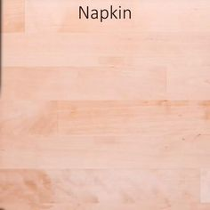 Impress your guests with these 14 napkin folds! diy folding craft table - Diy Craft Table Impress Your Guests With These 14 Napkin Folds! Diy Home Crafts, Diy Home Decor, Diy Table, Table Napkin, Useful Life Hacks, Awesome Life Hacks, Helpful Hints, Christmas Crafts, Christmas Design