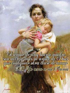 https://www.facebook.com/amamosanuestrasmadres?fref=ts  #amo a mi #mamá