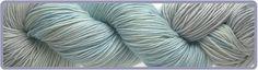 Blue Moonstone : Blue Moon Fiber Arts®, Inc., Custom yarns, patterns, kits, and more