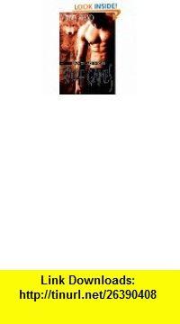 Wolf Flight Granite Lake Wolves, Book 2 eBook Vivian Arend ,   ,  , ASIN: B002R2OFBO , tutorials , pdf , ebook , torrent , downloads , rapidshare , filesonic , hotfile , megaupload , fileserve