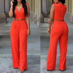 Milk Silk High Waist Long Jumpsuits combinaison pantalon femme rompers womens jumpsuit elegant sexy white club fitness overalls Item Type: Jumpsuits & Rompers Gender: Women Decoration: Sashes Fit Type