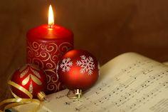 """¡Celebra Navidad con 16 hermosas canciones!: """"Desde que nació"""""""