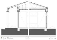 Gallery of John James Village / DJAS Architects - 22