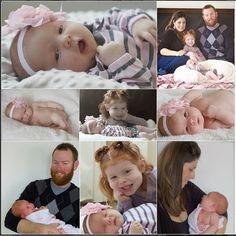 Newborn photos, family photos, Jennifer Lux Photography, Inland empire photographer