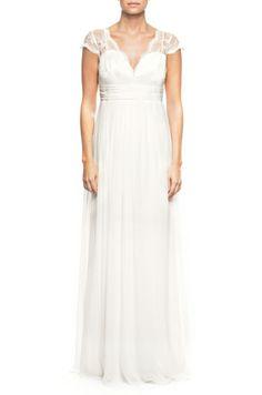 Wedding Dress Malina Maya