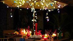 parasole-déco-lumineu