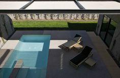 Chen + Suchart Studio, LLC | Sosnowski Residence