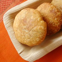 How to make Khasta Kachori, recipe of Khasta Kachori