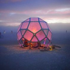 rslobodan people gather for the annual Burning Man arts and music festival in the Black Rock Desert of Nevada. Burning Man Festival is one of the… Burning Man 2017, Burning Man Art, Burning Man Sculpture, Boston Architecture, Open Architecture, Africa Burn, San Francisco Beach, Black Rock Desert, Epic Photos