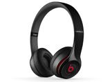 Beats, Solo2 kulaklığının kablosuz versiyonunu duyurdu