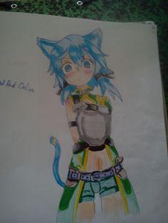 Mon dessin 4