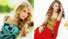 Young and beautiful Taylor swift have captured many hearts but there are things and some of the interesting facts that you should know about. Beautiful Taylor Swift, Taylor Swift Hot, Taylor Swift Style, Taylor Swift Pictures, Young And Beautiful, Weird Facts, American Singers, Pop Music, Hottest Photos