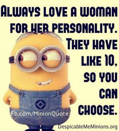 40 Funniest Minion Quotes and Sayings Memes Funny Minion Memes, Minions Quotes, Funny Jokes, Hilarious, Meme Humor, Minion Humor, Humor Quotes, Funny Cartoons, Minions Love