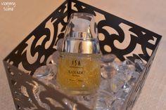 XANADU 24K Gold Vitamin C Serum beauty products - Mommy Scene