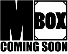 MBox - Boxing and Performance Training space