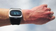 Why the Mio Alpha is the best new heart monitor on the market