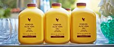 Imagine slicing open an aloe leaf and consuming the gel directly from the plant. Forever's Aloe Vera Gel is as close to the real thing as . Forever Living Aloe Vera, Forever Aloe, Forever Living Products, Aloe Vera Gel, Aloe Vera Juice Drink, Natural Kitchen, Aloe Leaf, Medical Prescription, Aloe Vera