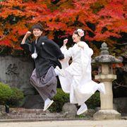 秋の京都前撮り10
