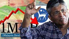 Bank Negara perlu jelaskan tuduhan Dr Mahathir - http://malaysianreview.com/131165/bank-negara-perlu-jelaskan-tuduhan-dr-mahathir/
