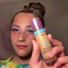 ☻𝙋𝙄𝙉𝙏𝙀𝙍𝙀𝙎𝙏: - - ☻𝙋𝙄𝙉𝙏𝙀𝙍𝙀𝙎𝙏: ✰Makeup to Shine™✰ Makeup Eye Looks, Cute Makeup, Glam Makeup, Gorgeous Makeup, Skin Makeup, Makeup Inspo, Makeup Inspiration, Beauty Makeup, Glamorous Makeup