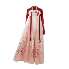 This is Asian Size. Imperial Clothing, Oriental Dress, Chinese Clothing, Chinese Dresses, Hanfu, Lolita Dress, Fashion History, Traditional Dresses, Pretty Outfits