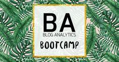Du weißt, dass Google Analytics für Blogger wichtig ist - aber nicht worauf es ankommt? Hier lernst du alles, was du darüber wissen musst!