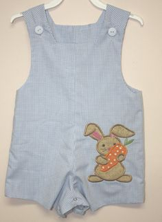 291449  Toddler Clothes Baby Clothes Baby Boys John by ZuliKids, $25.50