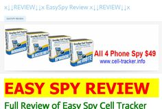 is mobile spy any good