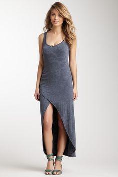 Violet Dress on HauteLook