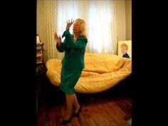 """Green Muse Fusion"" Mime-Dance Frame from Ellen Mime Dance, Amazon Kindle, Muse, Ebooks, Frame, Green, Picture Frame, Frames, Hoop"