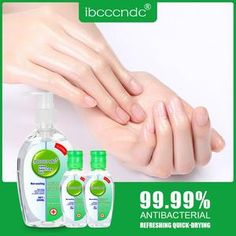 200ml + 2 stücke 50ml Anti Bakterielle Wasserlosen Hand Sanitizer Hand Hand Sanitizer, Crowns, Concept, Switzerland