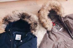 mammasom16 - Canada Goose Jackets, Winter Jackets, Fashion, Winter Coats, Moda, Winter Vest Outfits, Fashion Styles, Fashion Illustrations