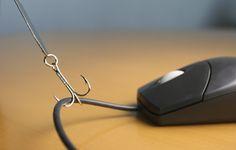 More fraudsters take aim at digital goods: report