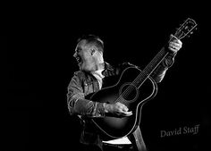 Matthew West owning the stage! Christian Music Artists, Matthew West, Looking Back, Itunes, Stage, Concert, Instagram Posts, Life, Concerts