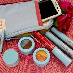 Beauty4Us: Resenha / Review: Coleção Hello Sunshine da Mary Kay