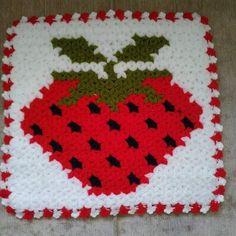 Blanket, Crochet, Cases, Amigurumi, Breien, Ganchillo, Blankets, Cover, Crocheting