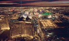 Groupon - Helicopter Tour of the Strip for Up to 3 or Tour for Up to 3 with Magic Show from 702 Helicopters (Up to 74% Off) in North Las Vegas. Groupon deal price: $153