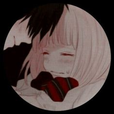 Cute Anime Profile Pictures, Matching Profile Pictures, Cute Anime Pics, Cute Couple Pictures, Anime Best Friends, Dark Anime, Couple Avatar, Deidara Wallpaper, Cute Anime Coupes