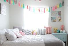 decoracao_suave_tons_pasteis (8)