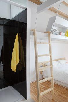 http://www.journal-du-design.fr/architecture/salva-46-miel-arquitectos-studio-p10-48703/