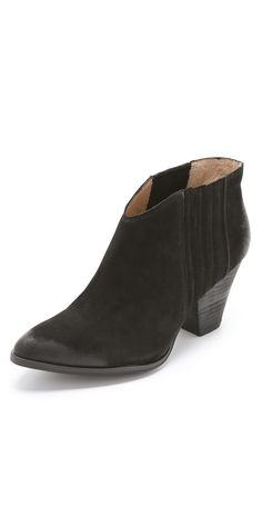 Splendid Addie Booties | SHOPBOP
