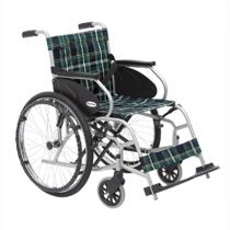 Electrical Wheelchair 7-22 Baby Strollers, Children, Baby Prams, Boys, Kids, Prams, Big Kids, Children's Comics, Sons