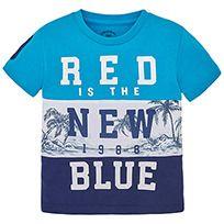 Kids Clothes Boys, Summer Boy, Pj Sets, Kids Outfits, Shirt Designs, Kids Fashion, Classic T Shirts, Tee Shirts, Baby Boy