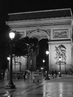 """""""But Paris was a very old city and we were young and nothing was simple there, not even poverty, nor sudden money, nor the moonlight, nor right and wrong nor the breathing of someone who lay beside you in the moonlight. Old Money, We Are Young, Ernest Hemingway, Paris, Old City, After Dark, Dream Life, Moonlight, Places To Go"""