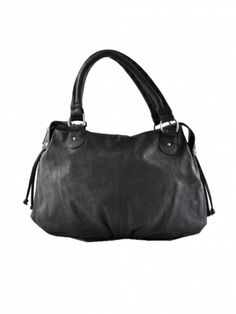 Vera Bags Mary Black