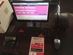 GoGoPaket is ready to serve your package delivery www.gogopaket.com #shipping #bali #ubud #kuta #canggu #jawatimur #surabaya #malang #jawatengah #solo #semarang #yogyakarta #seleman #bantul #jawabarat #bandung #garut #jakarta #senayan # bekasi #banten #magelang #talk #accountsupdate
