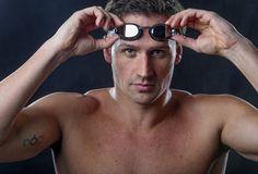 Caeleb Dressel Team USA swimmer Rio 2016