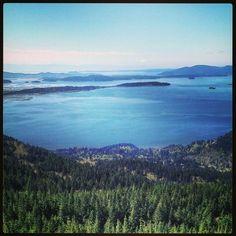 1000 Ideas About Western Washington On Pinterest