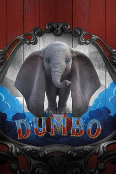 Dumbo 2019 Film Norsk undertekst på nettet young elephant, whose oversized ears enable him to fly, helps save a struggling circus, but when the circus plans a new venture, Dumbo and his friends discover dark secrets beneath its shiny veneer. Films Hd, Hd Movies, Movies To Watch, Movies Online, Movie Film, Walt Disney Pictures, Walt Disney Movies, Disney Pixar, Danny Devito